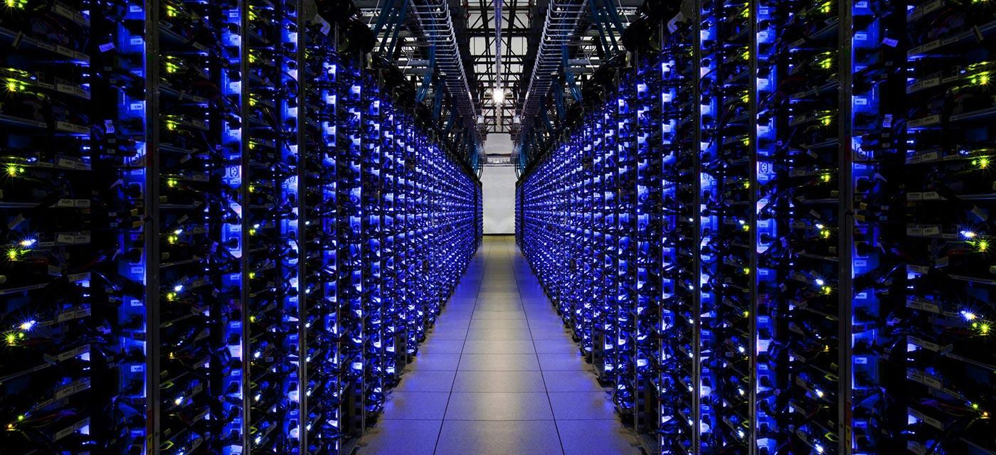 Linode, DigitalOcean, Bandwagon的VPS服务