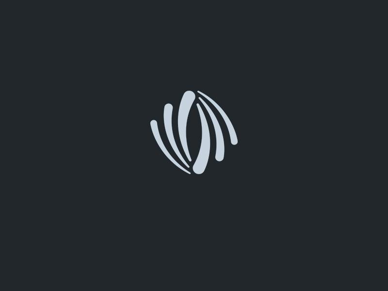 Logo Huidong