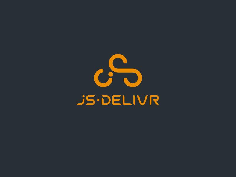 Design jsDelivr