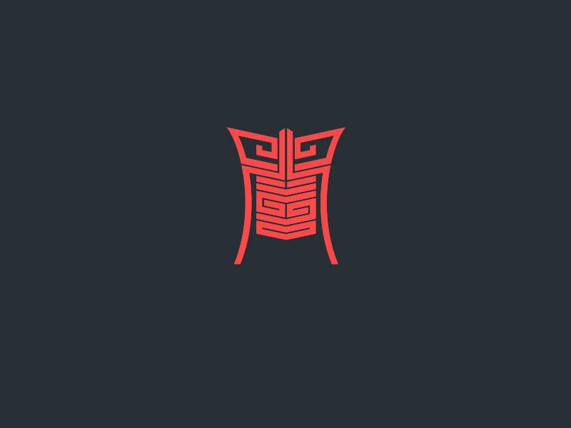Logo Shanlai